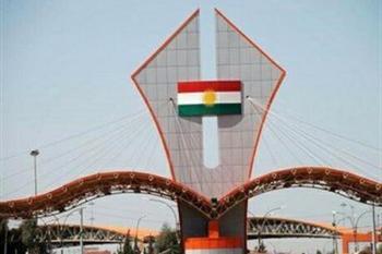 اعلام آمادگی اقلیم کردستان عراق برای مذاکره با بغداد بدون پیش شرط