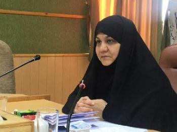 پرونده حضور زنان در ورزشگاه به شورای عالی انقلاب فرهنگی رسید
