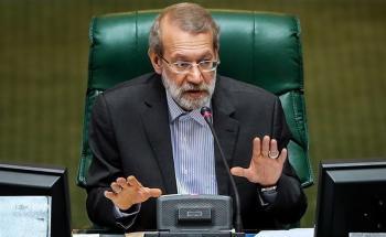 زمان برگزاری جلسه رأی اعتماد به ۲ وزیر پیشنهادی مشخص شد
