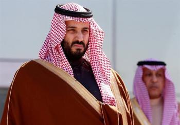 ۵ سناریوی انتقال قدرت در عربستان سعودی چه هستند؟
