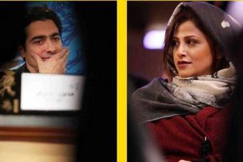 جدایی همایون شجریان از همسرش و ازدواج با سحر دولتشاهی! +عکس