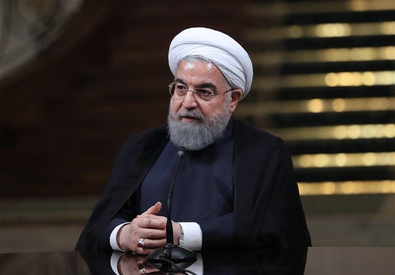 آخرین وضعیت طرح سوال از روحانی