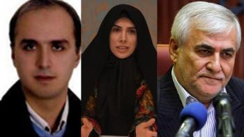 ماجرای ادامهدار داماد صفدر حسینی