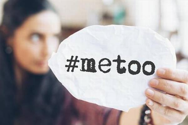 زنان قربانی تجاوز طغیان کردند +عکس