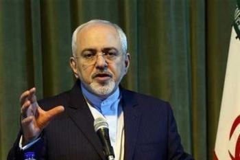 واکنش ظریف به تشکیل شورای هماهنگی روابط عراق و عربستان