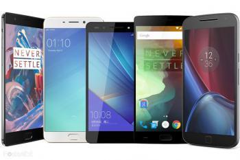 ابعاد جدید از رجیستری موبایل؛ طرحی دو سر سود یا ضرر؟