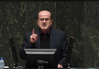 انتقاد از بیتوجهی رئیسجمهور به سپردهگذاران کاسپین