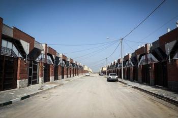 خبر خوش برای متقاضیان مسکن مهر پرند