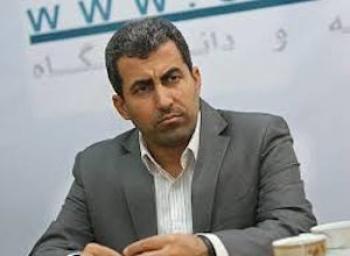 سختگیرانهترین قانون کار درجهان مربوط به ایران است