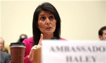 ۱۳ قانونگذار آمریکایی خواستار تشدید بازرسیها از برنامه هستهای ایران شدند