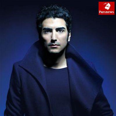 خواننده معروف در کرمانشاه بستری شد!