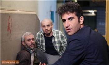 فصل دوم «لیسانسهها» از امشب روی آنتن شبکه سه