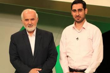 افشاگری درباره فساد اداری دولتی ها/برای اولین بار