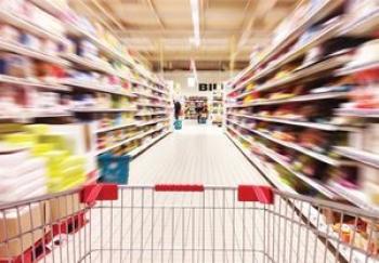 دلایل تخفیفهای 50 درصدی فروشگاههای زنجیرهای چیست؟