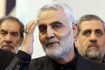 واکنش رسانه های عربی به پیام سردار سلیمانی