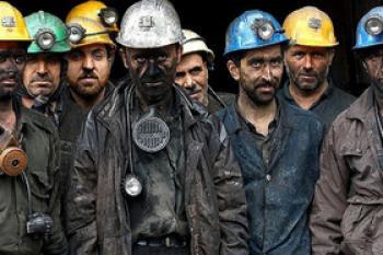 95درصد کارگران زندگی را با قراردادهای موقت سپری میکنند