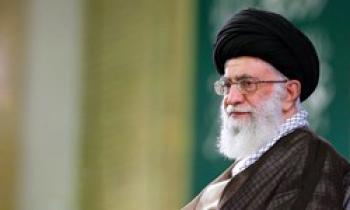پاسخ رهبر انقلاب به نامه سردار قاسم سلیمانی