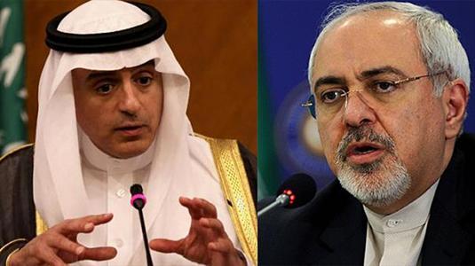 پیام سری و محرمانه ایران به عربستان