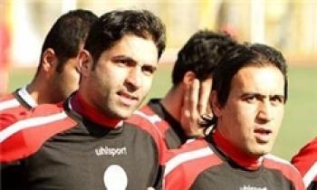 شوک  وزیر ورزش به باشگاه پرسپولیس