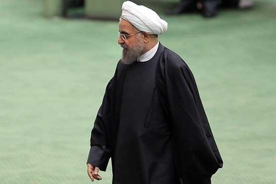 اسکورت روحانی در سوچی روسیه +عکس