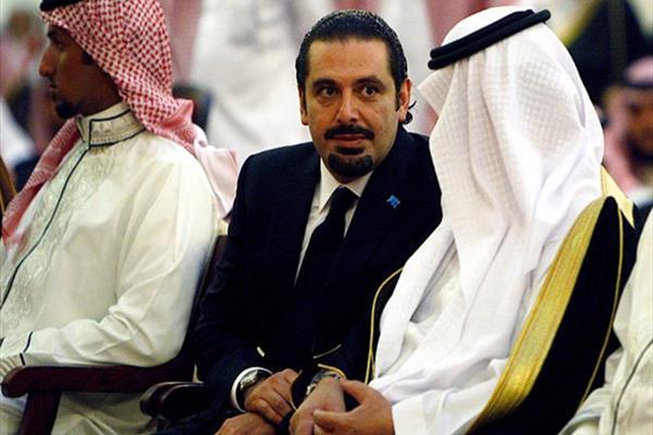 ایران و عربستان در آستانه جنگ نیابتی جدید