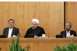 دولت روحانی ثروتمندان را ۱۵ برابر ثروتمندتر کرد