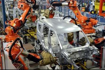 رویای رسیدن به تولید ۳ میلیون خودرو محقق میشود؟/ خودروسازان فقط در ظاهر خصوصی هستند