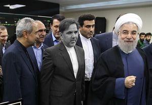 اولین اظهار نظر آخوندی به پروژه مسکن مهر کرمانشاه