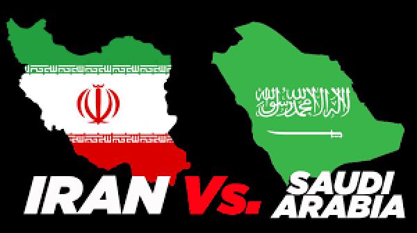 قدرت نظامی ایران بیشتر است یا عربستان؟