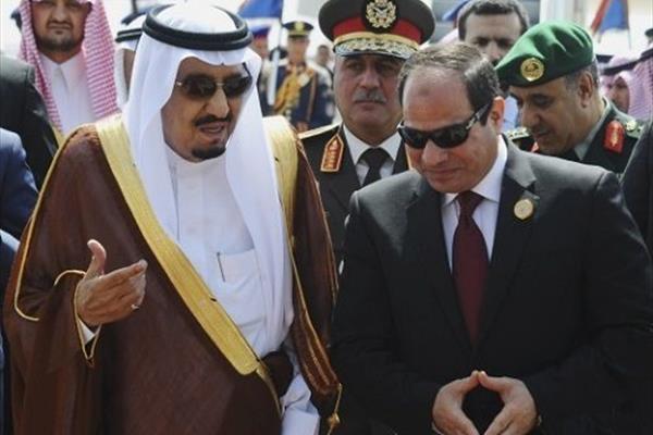 چرا ایران پیشنهاد مذاکره عربستان را نپذیرفت؟