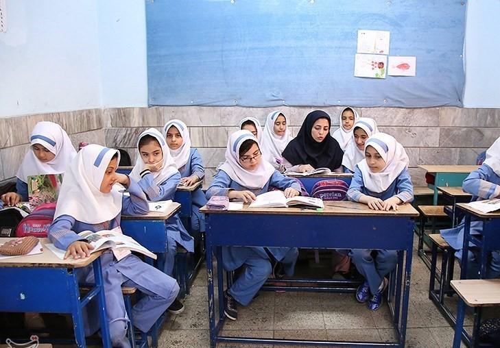شرایط استخدام معلمان حقالتدریس در آموزشوپرورش