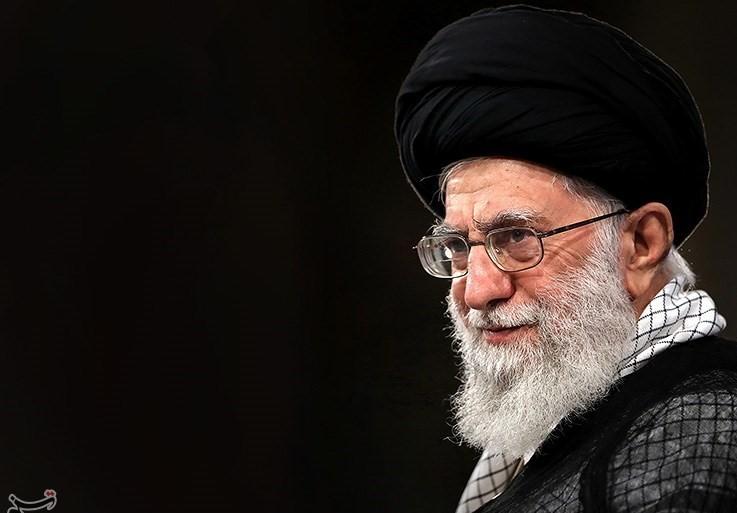 دفتر رهبری کمکهای مردمی برای زلزله کرمانشاه را به حساب بنیاد مسکن واریز کرد