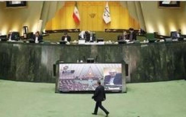 احیای حقوقهای مادامالعمر نجومی در مجلس