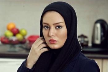 پایان ممنوع التصویری خانم بازیگر مشهور پس از 6 سال/عکس