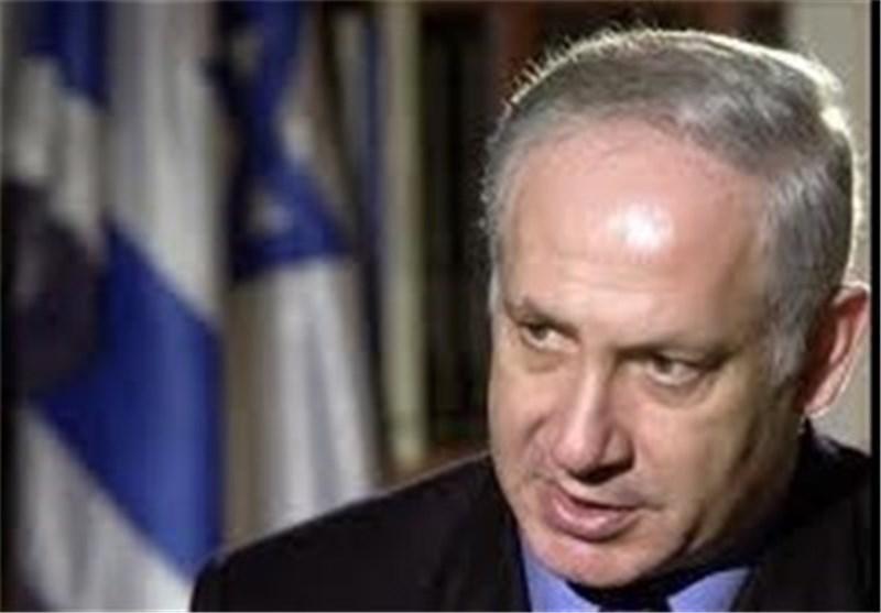 تهدید نتانیاهو علیه اسد: ایران باشد سوریه را بمباران میکنیم