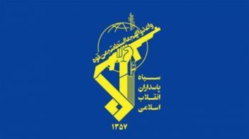 دفتر فرماندهی کل سپاه ؛ ادعای یکی از مسئولان دولت دهم را تکذیب کرد