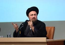 ماجرای « احضار امام خمینی به دادگاه» در دوران جنگ