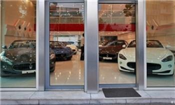 قیمت برخی خودروها تا ۱۰۰ میلیون تومان افزایش یافت
