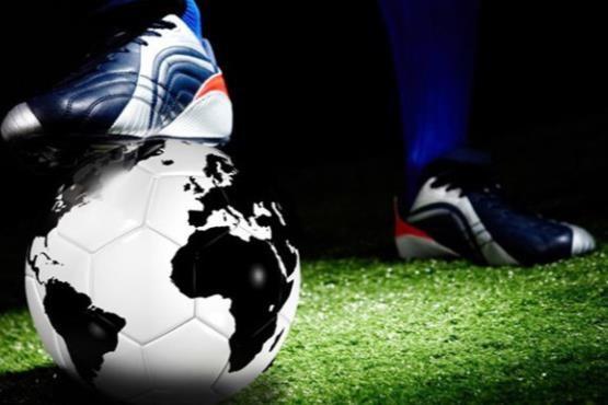 افشای جزئیات تکان دهنده جدید درباره جادوگری در فوتبال ایران!