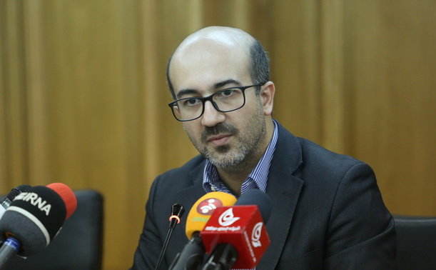 حضور فرمانده سپاه تهران در شورای شهر به زمان دیگری موکول شد