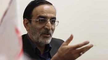 پیام عربستان به ایران برای حل بحران یمن/ شرط ایران برای عربستان