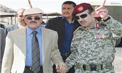 خون پدرم، جهنمی برای دنبالهروهای ایران در یمن خواهد شد