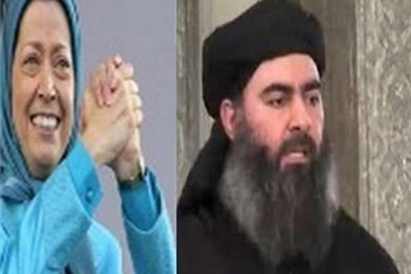 طرح شوم آمریکا علیه ایران+ عکس