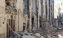 زلزله در تهران چند خانه را خراب میکند؟