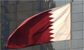 سفیر قطر: پس از محاصره، فقط یک راه ماند و آن را ایران فراهم کرد