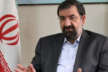 محسن رضایی: ورود مسئولان به موضوع احمدینژاد نتیجه خوبی ندارد