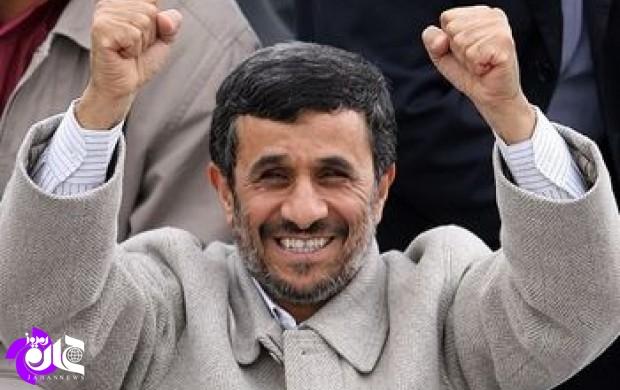 ماجرای دعوت اصلاح طلبان از احمدی نژاد