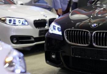 سود ۲۰۰درصدی بازار خودرو به جیب چهکسانی رفت؟