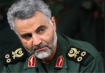 ایران آماده پشتیبانی همهجانبه از نیروهای مقاومت فلسطین است