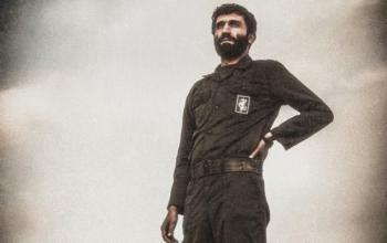فرصت بازگشت حاج احمد متوسلیان